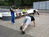 exercise-20120930