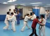 cross-training-seminar-20131222