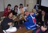 seminar-dai-2-dojo-20100328