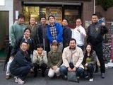 tenshinranman-20101128