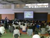cross-training-seminar-in-yamagata-20100920