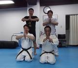 cross-training-seminar-shugoshashin-20161016