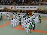 all-japan-blind-judo-tournament-1-20161127
