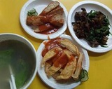 shilin-dinner-20170716