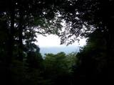 takaosan-hiking