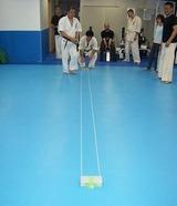 balance-beam-20111002