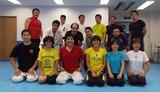 cross-training-seminar-shugoshashin-20130929