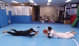 core-training-3-20150112