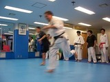 judo-training-7-20120826