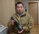 kikukawa-hiroyuki-shi-20210217