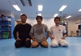 cross-training-seminar-shugoshashin-20150112