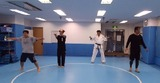 fencing-training-2-20150201
