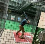 batting-center-20210228