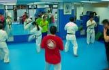 cross-training-seminar-muaitai-sway-kick-20120325