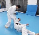 karate-nge-20171022