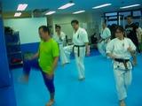 cross-training-seminar-mueitai-step-20120325