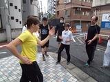 arm-swing-20141130