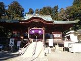 seichoji-20170117