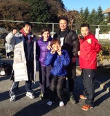 new-river-road-race-in-yachiyo-before-20141207