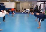 balance-training-20110911