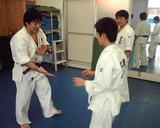 cross-training-2
