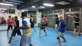 karate-kihon-keiko-20161204