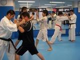 okinawa-karate-3-20130526