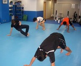 anba-training-2-20110911