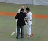 all-japan-blind-judo-tournament-2-20161127