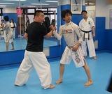 okinawa-karate-5-20130526