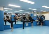 arabesque-20111127