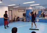 golf-lesson-20150726