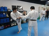 kick-training-with-partner-20170129