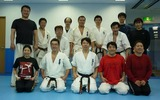 cross-training-seminar-shugoshashin-1-20140309