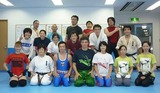 cross-training-seminar-shugo-shashin-2-20111030