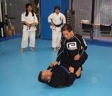 jujutsu-passgard-20111223