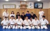 cross-training-seminar-20081221