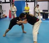 torikumi-20120623