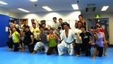 cross-training-seminar-shugoshashin-20120729