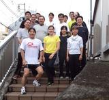 cross-training-seminar-shugoshashin-20141130