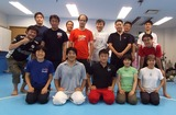 cross-training-seminar-shugoshashin-20150726