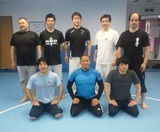 cross-training-seminar-shugoshashin-20150426