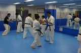 cross-training-seminar-pattern-exercise-20120415