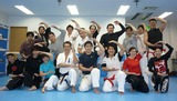 cross-training-seminar-shugoshashin-bangaihen-20140216