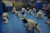 cross-training-seminar-stretching-20120415