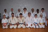 cross-training-seminar-in-ny-2