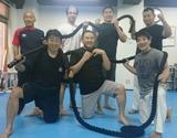 cross-training-seminar-shugo-shashin-20170604