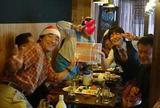 me-kara-uroko-taisho-20111223