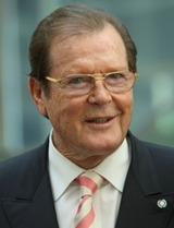 roger-moore-20170524