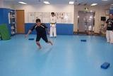 handball-footwork-1-20110724